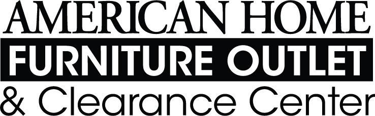 American Home Furniture, American Home Furniture And Mattress Albuquerque Nm